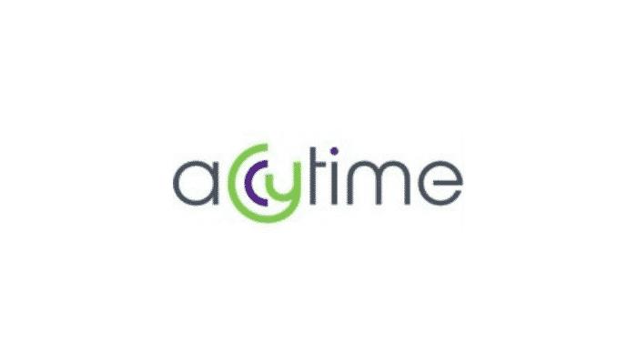 ACCYTIME Emploi Recrutement - Dreamjob.ma