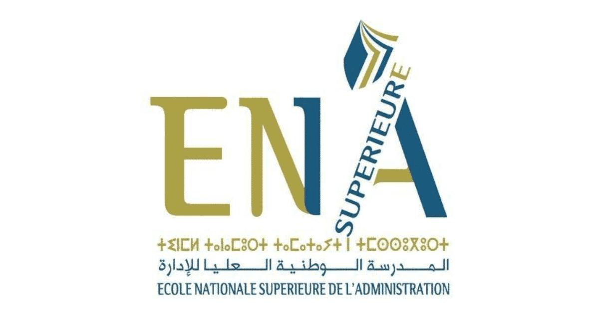 ENSA Concours Emploi Recrutement - Dreamjob.ma