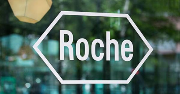 Roche Emploi Recrutement - Dreamjob.ma