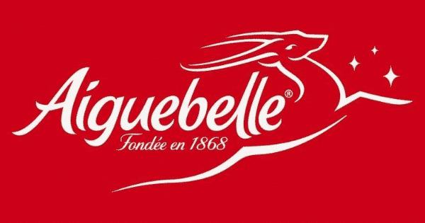 Aiguebelle Emploi Recrutement - Dreamjob.ma