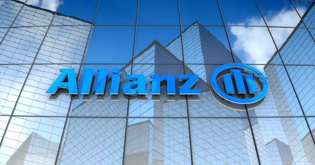 Allianz Assurances Emploi Recrutement