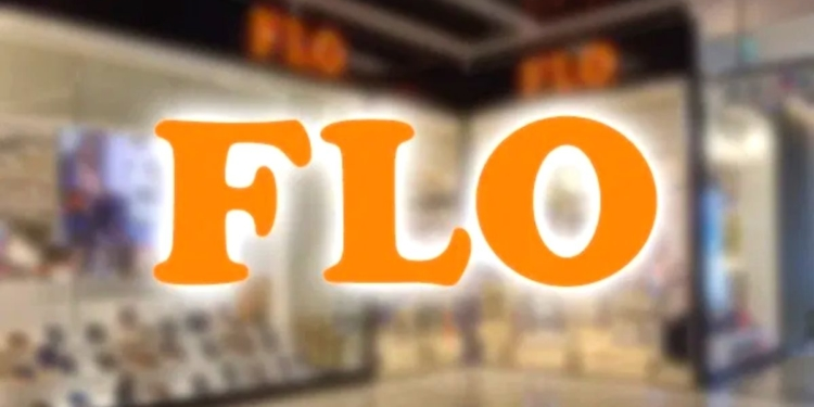 FLO Emploi Recrutement
