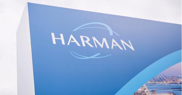 HARMAN Connected Services Emploi Recrutement - Dreamjob.ma