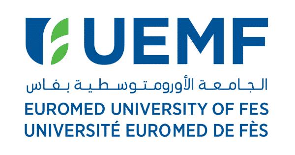 UEMF Emploi Recrutement - Dreamjob.ma
