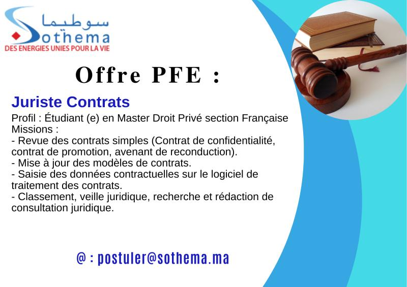 sothema-recrute-responsable- maroc-alwadifa.com