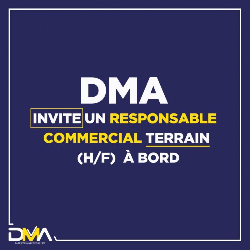 dma-michelin-recrute-responsable- maroc-alwadifa.com