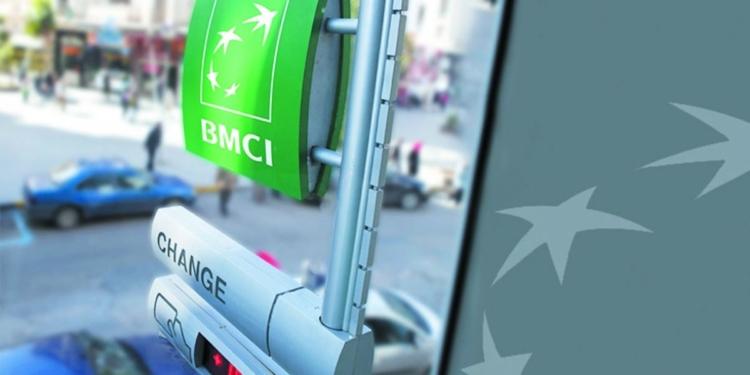 BMCI Emploi Recrutement - Dreamjob.ma