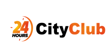 City Club Emploi Recrutement Dreamjob.ma 3