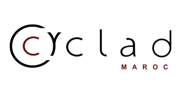 Cyclad Emploi Recrutement - Dreamjob.ma