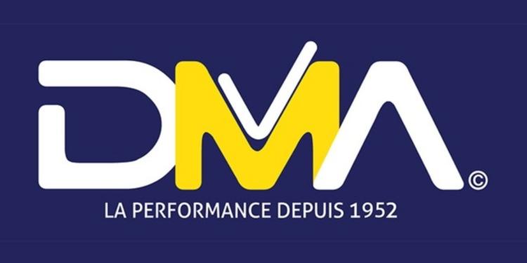 DMA-Michelin Emploi Recrutement