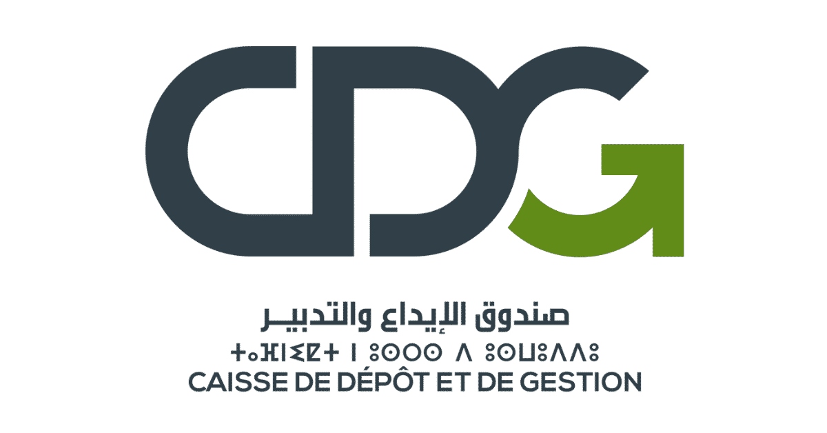 Groupe CDG Emploi Recrutement