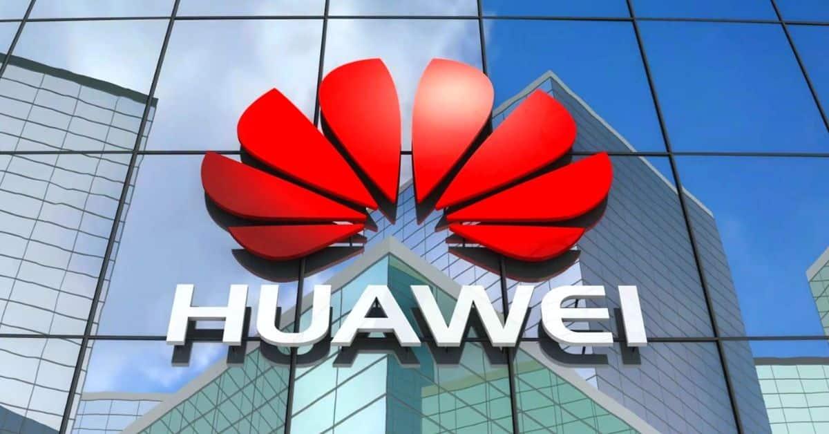 Huawei Emploi Recrutement
