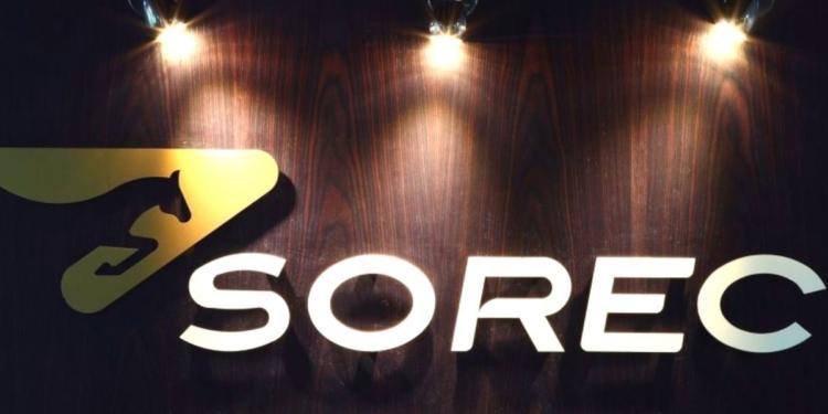 SOREC Concours Emploi Recrutement