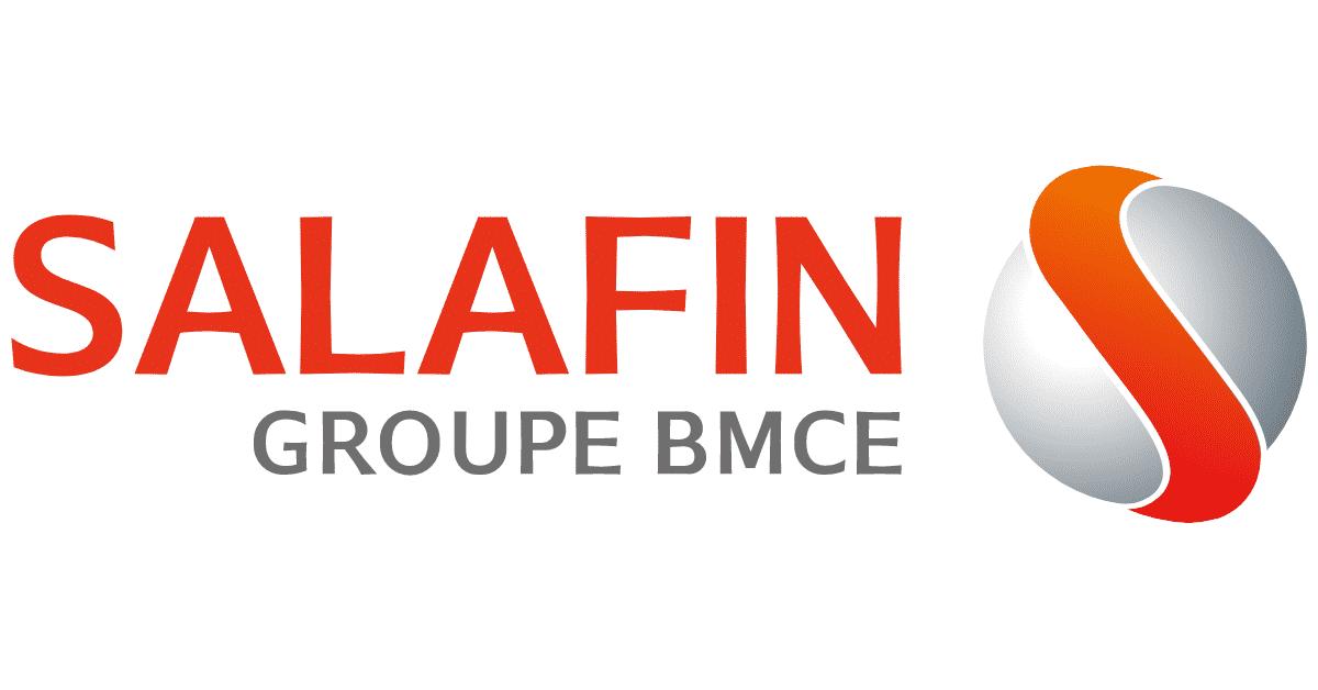 Salafin Groupe BMCE Emploi Recrutement
