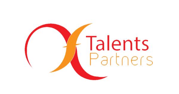 Talents Partners Emploi Recrutement - Dreamjob.ma