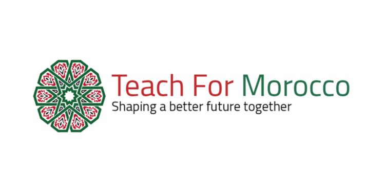 Teach For Morocco Emploi Recrutement