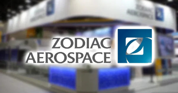 Zodiac Aerospace Emploi Recrutement - Dreamjob.ma