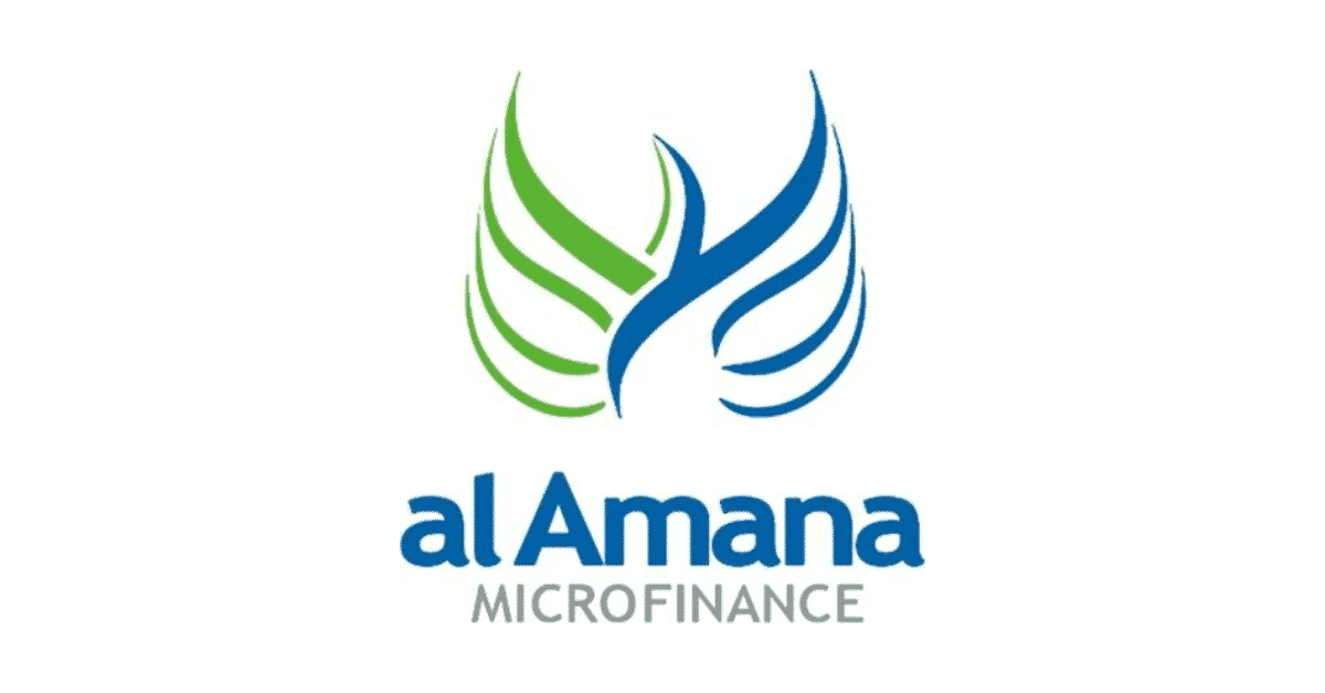 Al Amana Microfinance Emploi Recrutement