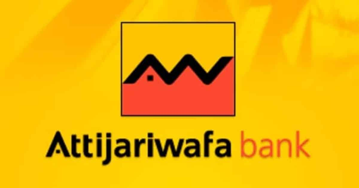 Attijariwafa Bank Emploi Recrutement - Dreamjob.ma