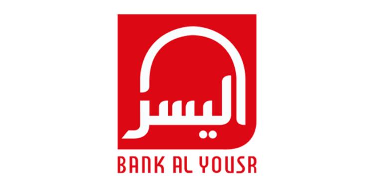 Bank Al Yousr Emploi Recrutement - Dreamjob.ma