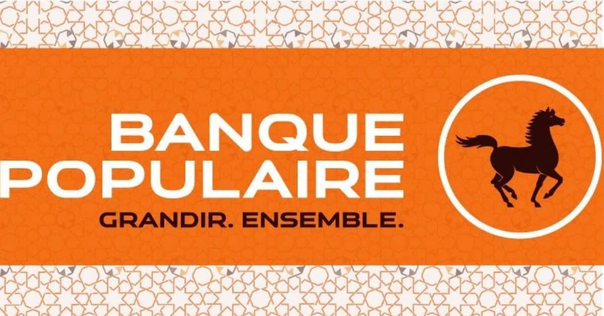 Banque Populaire Emploi Recrutement - Dreamjob.ma