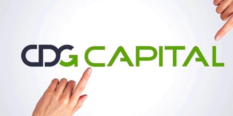 CDG Capital Emploi Recrutement