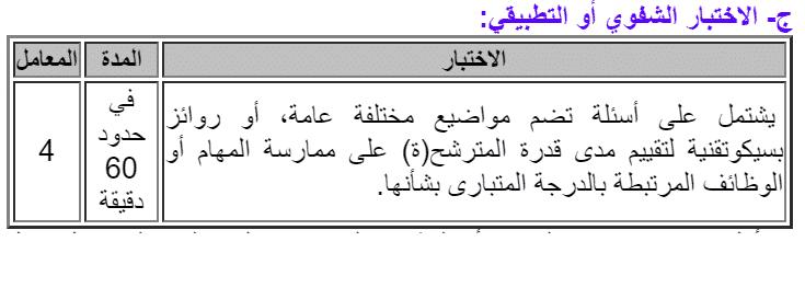 concours-dgapr-2020-320-postes- maroc-alwadifa.com