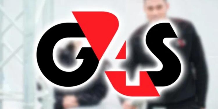 G4S Emploi Recrutement