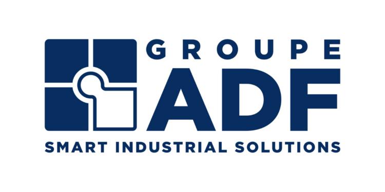 Groupe ADF Emploi Recrutement - Dreamjob.ma