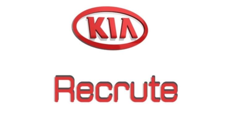 KIA Motors Emploi Recrutement - Dreamjob.ma