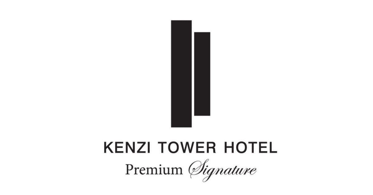 Kenzi Tower Hôtel Emploi Recrutement