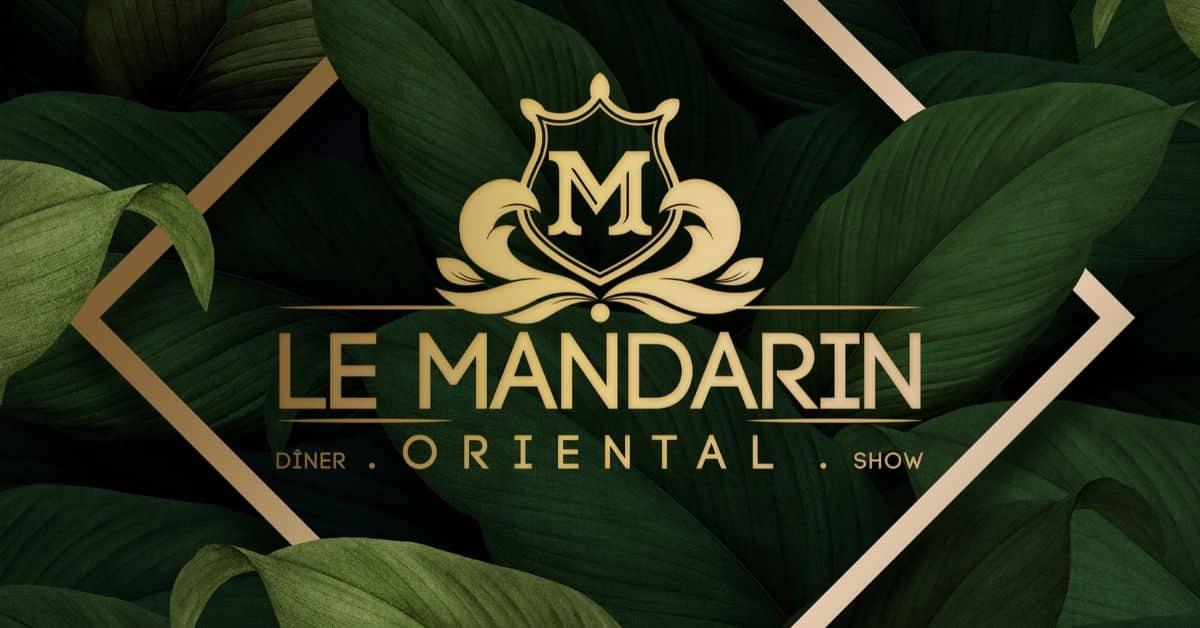 Mandarin Oriental Emploi Recrutement - Dreamjob.ma
