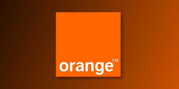 Orange Maroc Emploi Recrutement