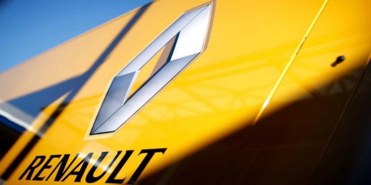 Renault Emploi Recrutement - Dreamjob.ma