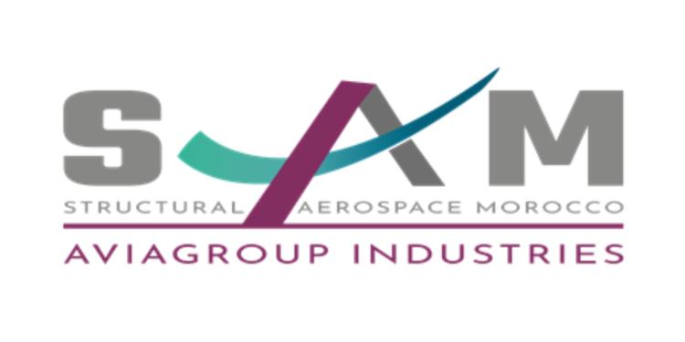 Structural Aerospace Morocco Emploi Recrutement - Dreamjob.ma