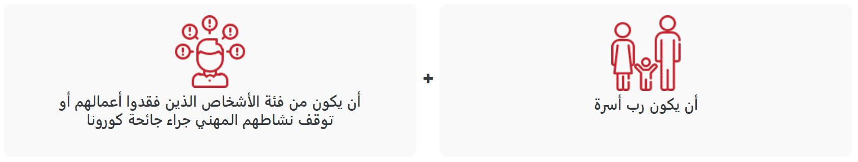 الشروط والطريقة الصحيحة لإرسال رقم بطاقة راميد إلى 1212 و ...