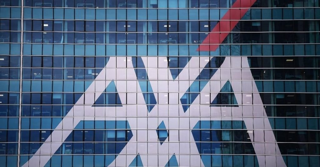 AXA Emploi Recrutement - Dreamjob.ma