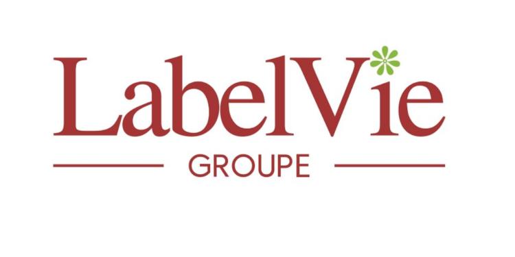 Groupe LabelVie Emploi Recrutement - Dreamjob.ma