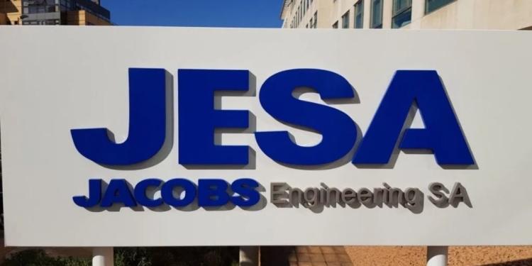 Jacobs Engineering Emploi Recrutement - Dreamjob.ma