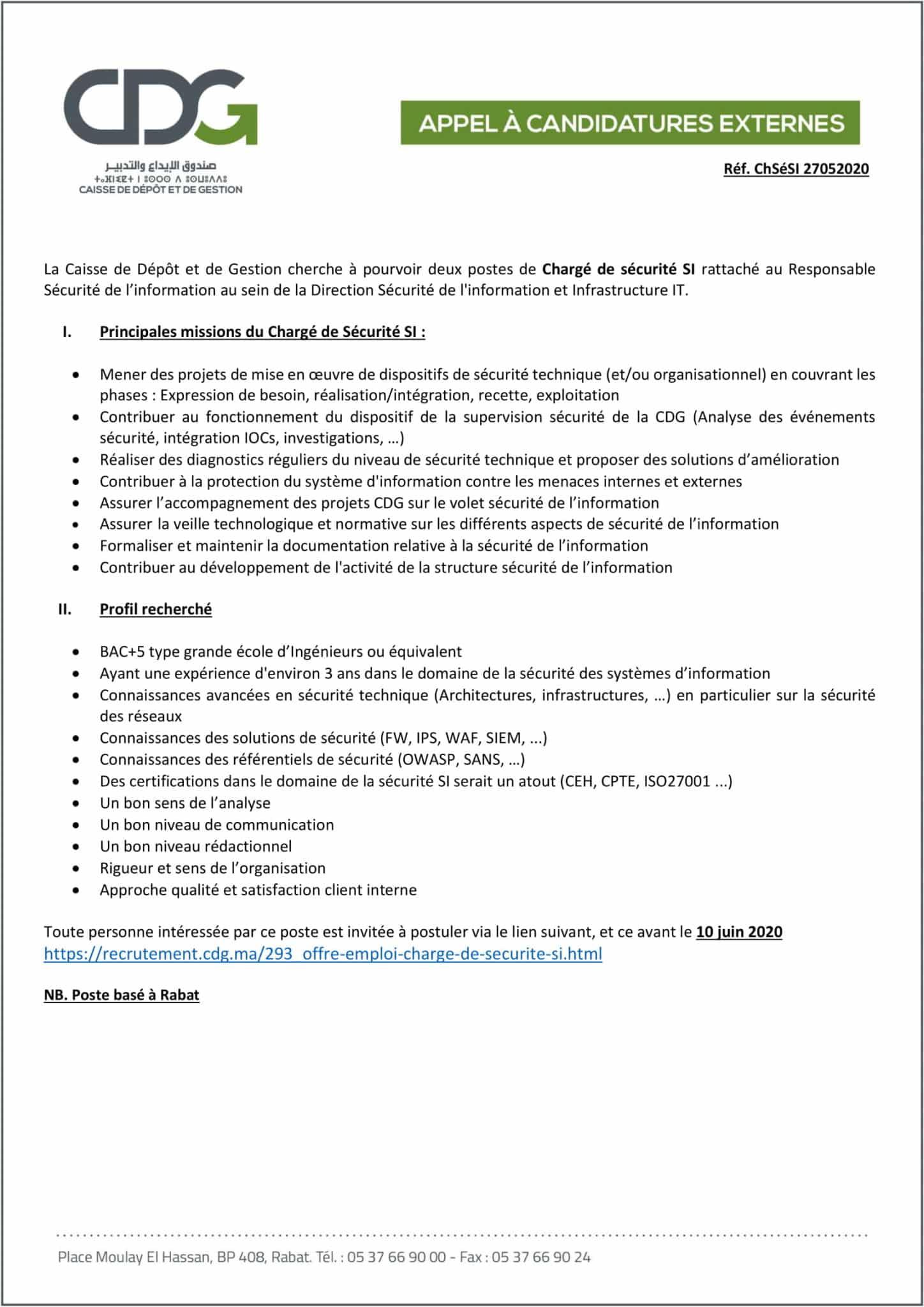 ACEChargdescuritSI4-1