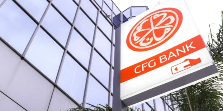 CFG Bank Emploi Recrutement