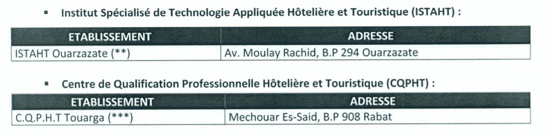 tourisme 3