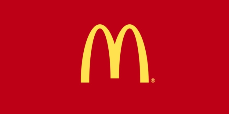 Mcdonalds Emploi Recrutement