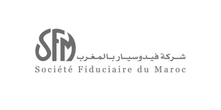 Société Fiduciaire du Maroc Emploi Recrutement