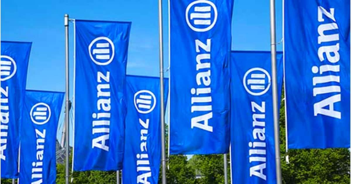 Allianz Assurance Emploi Recrutement