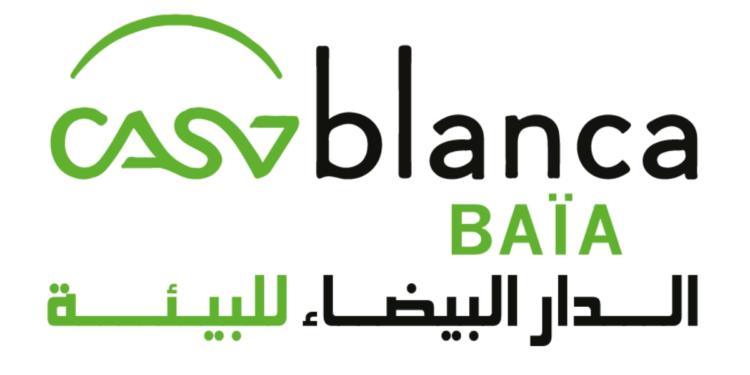 Casablanca Baia Concours Emploi Recrutement