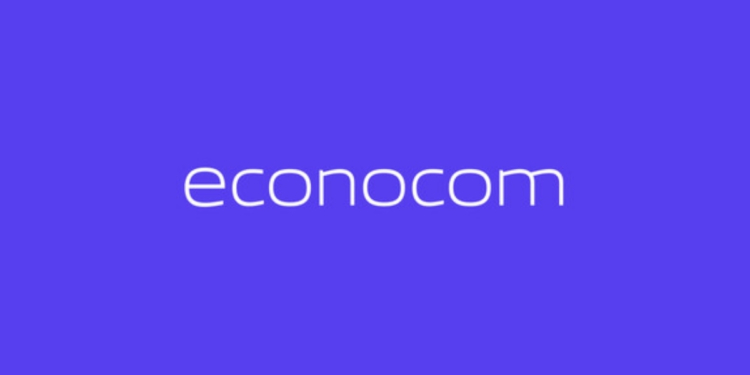 Econocom Emploi Recrutement