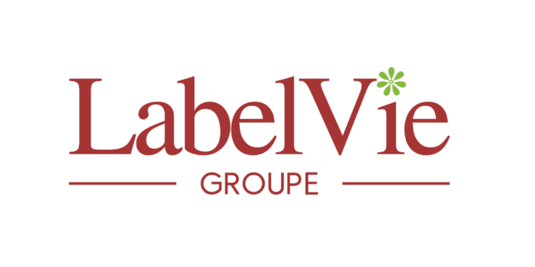 Groupe LabelVie Emploi Recrutement