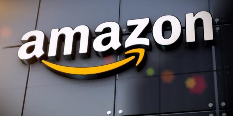 Amazon Emploi Recrutement