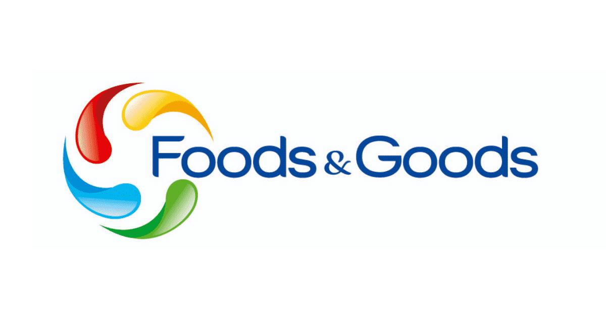 Foods & Goods Emploi Recrutement